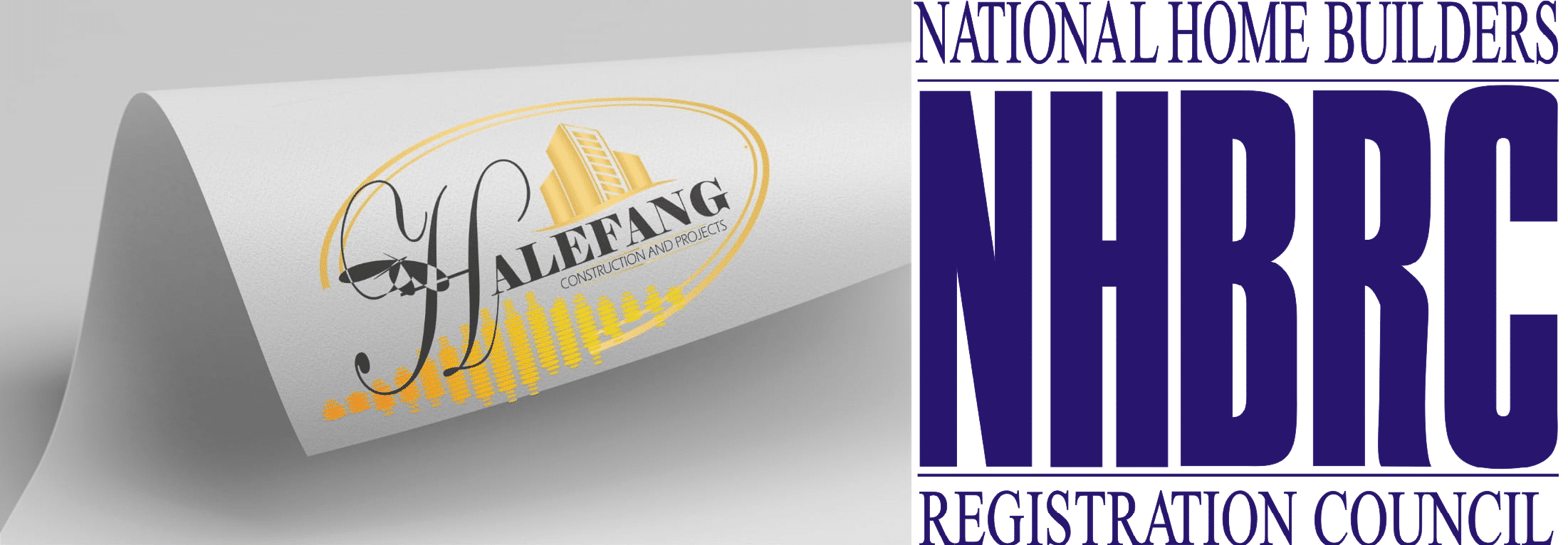 Halefang Projects